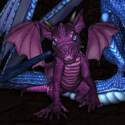 quest_dragon_baby_kl.jpg