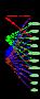 graphviz:0ca19f6d1a32960bded0fe479f93d532.png