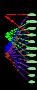 graphviz:053ba922b430d4808ff72f2487e3127e.png