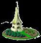 dragosien:garten.png
