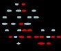 graphviz:6fbac50e100200677ecc8557d062024f.png