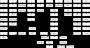 graphviz:4b16a3e80fcd62768da2abe3cd617417.png