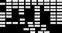 graphviz:4c2853a1224b0585f8de843f1b640d39.png