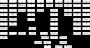 graphviz:6e509e583e35a06866599eb0cf21e5b3.png