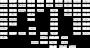 graphviz:7bd591f79afd9fb0d8c88a93e4755c6f.png