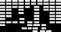 graphviz:3f42975236616b23f5a1d1bb28a5b53f.png