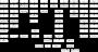 graphviz:1e647e719d3753e8f50f018a62389b60.png