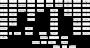 graphviz:7ae63997ef513ca9f59e6b603382e720.png