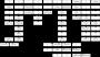 graphviz:2bb4935eb5ab674a5f4393d9b9cb3ac9.png