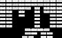 graphviz:5e10131e70b9a702f82be843e794fd93.png