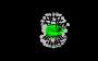 graphviz:7a339d4b2d84968f6e35f9c2113ee375.png