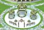 dragosien:markt1.png