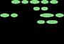 graphviz:4d0792f0992b7ade803d4bfba8c80571.png