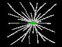 graphviz:0eaa9e6a84c9037d62466db0d8ca2f43.png