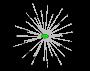 graphviz:2bff70646c0a0ca5c7b3e2a019ba8dd3.png