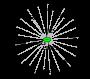graphviz:064ef4260be8df4d9eb9fec350acd762.png
