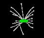 graphviz:2d79528edbfde3707ed53d7bc2b248ee.png