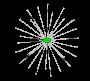 graphviz:5c8b6d1c8028583d16087716396fb8e7.png