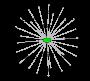 graphviz:2f0eb6d8771a84808dbd5a3230b3fd80.png
