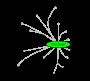 graphviz:0481c4f833a520e9ffdac08a4ad2f869.png