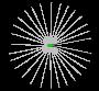 graphviz:0f60cc886062b2ae1e8703277f72d59c.png