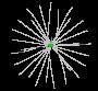 graphviz:2c208d52b5096f62020c8d42485a1eb1.png