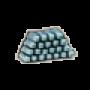 dragosien:material:eisen.png