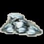 dragosien:material:eisenerz.png