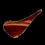 dragosien:material:fleisch.png