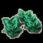 dragosien:material:gemuese.png