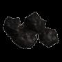 dragosien:material:kohle.png