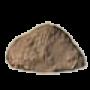 dragosien:material:lehm.png