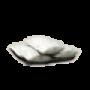 dragosien:material:mehl.png