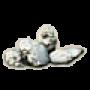 dragosien:material:steine.png