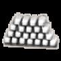 dragosien:material:steinziegel.png