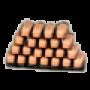 dragosien:material:ziegel.png