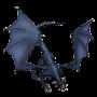 drachenfarbe:blau-jugend.png