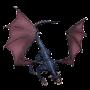 drachenfarbe:blau-rot-jugend.png