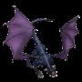 drachenfarbe:blau-saphir-jugend.png
