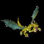 drachenfarbe:gold-tuerkis-kind.png
