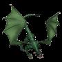 drachenfarbe:gruen-jugend.png