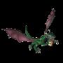 drachenfarbe:gruen-rot-kind.png
