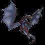 drachenfarbe:rot-blau-junger-erwachsener.png
