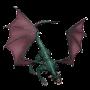 drachenfarbe:smaragd-rot-jugend.png