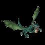 drachenfarbe:smaragd-gruen-kind.png