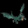 drachenfarbe:smaragd-kind.png