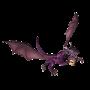 drachenfarbe:violett-rot-kind.png