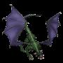 drachenfarbe:gruen-saphir-jugend.png