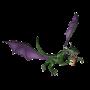 drachenfarbe:gruen-saphir-kind.png