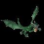 drachenfarbe:gruen-baby.png